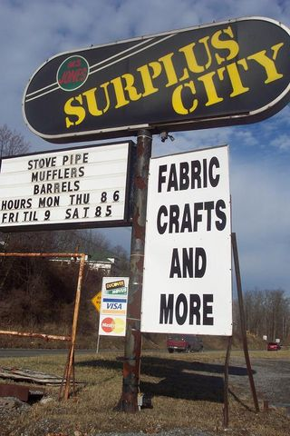 Surpluscity01