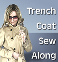 Trench-coat-sew-along-button