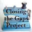 ClosingGapsProject