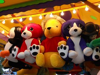 tennessee valley fair stuffed animals