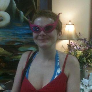 Rockstarscars Aimee