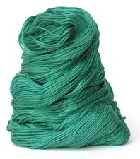 Jade01