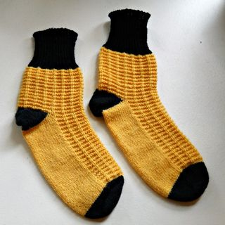 Steelersocks01