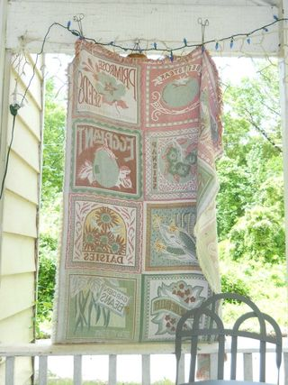 Porchcurtains01