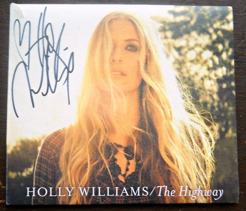 Hollywilliams05