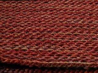 Honeycowl04